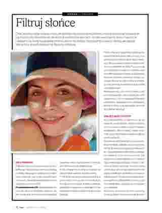 Hebe - gazetka obowiązująca od 2019-07-01 - strona 42