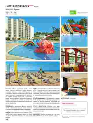 Itaka - gazetka obowiązująca od 2019-03-01 - strona 186