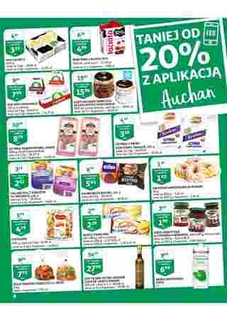 Auchan - gazetka obowiązująca od 2019-08-22 - strona 9
