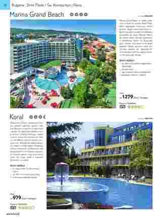 Tui - NEWSPAPERS_singleNewspaper_alt_presentationSliderItem_startAt 2019-05-01 - página 74
