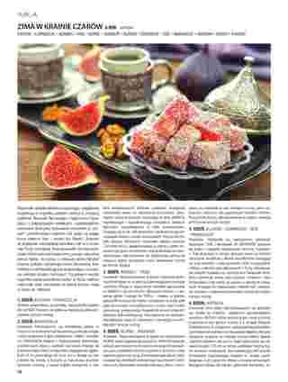 Itaka - gazetka obowiązująca od 2019-10-01 - strona 70