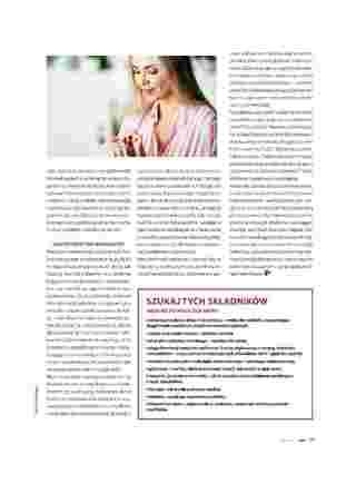 Hebe - gazetka obowiązująca od 2018-07-01 - strona 59