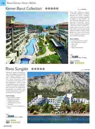 Tui - NEWSPAPERS_singleNewspaper_alt_presentationSliderItem_startAt 2019-05-01 - página 338