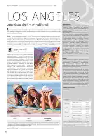 Almatur - gazetka obowiązująca od 2019-06-21 - strona 208