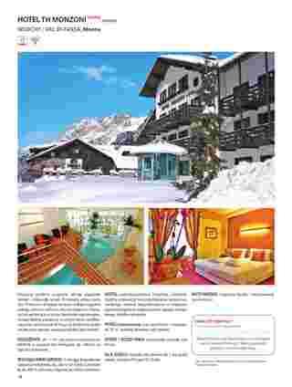 Itaka - gazetka obowiązująca od 2019-10-01 - strona 20