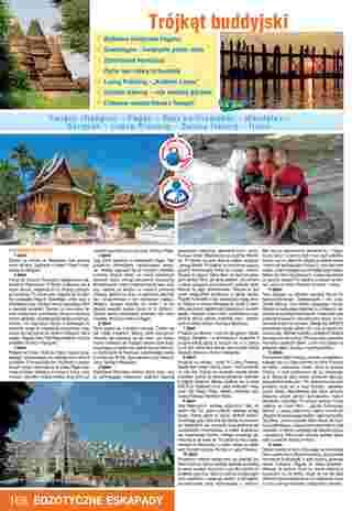 Almatur - gazetka obowiązująca od 2019-01-01 - strona 168
