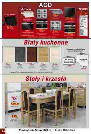 Bodzio Gazetka Promocyjna 01 03 19 Gazetkowo Pl