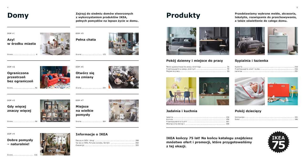 Ikea - gazetka obowiązująca od 2018-12-28 - strona 3