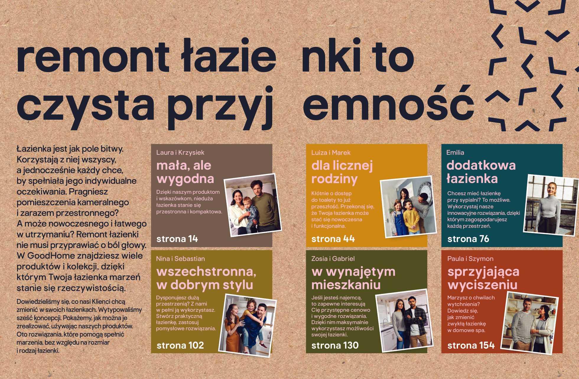 Castorama Gazetka Promocyjna 100619 Gazetkowopl