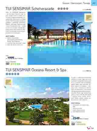Tui - NEWSPAPERS_singleNewspaper_alt_presentationSliderItem_startAt 2019-05-01 - página 433
