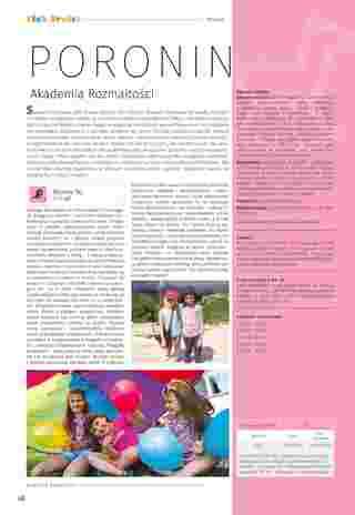 Almatur - gazetka obowiązująca od 2019-06-21 - strona 168