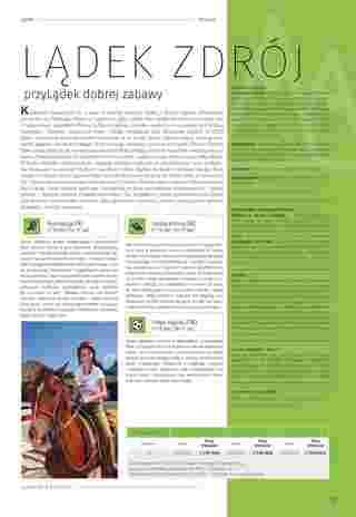 Almatur - gazetka obowiązująca od 2019-06-21 - strona 127