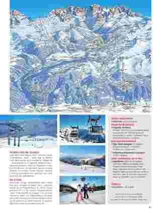 Itaka - gazetka obowiązująca od 2019-10-01 - strona 23