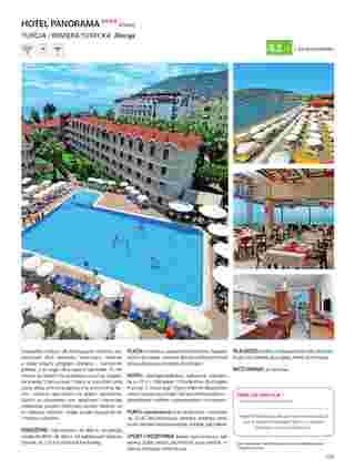Itaka - gazetka obowiązująca od 2019-03-01 - strona 117