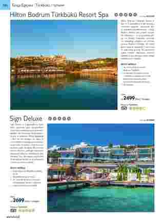 Tui - NEWSPAPERS_singleNewspaper_alt_presentationSliderItem_startAt 2019-05-01 - página 358