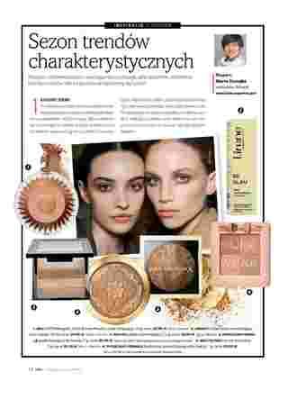 Hebe - NEWSPAPERS_singleNewspaper_alt_presentationSliderItem_startAt 2019-04-01 - página 12
