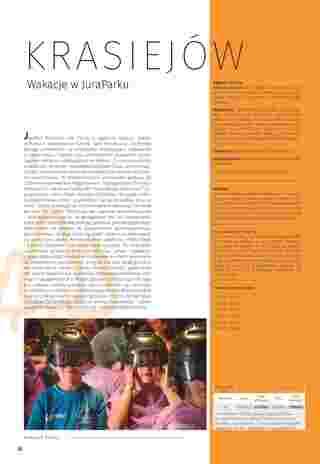 Almatur - gazetka obowiązująca od 2019-06-21 - strona 88