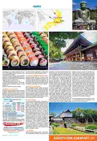 Almatur - gazetka obowiązująca od 2019-01-01 - strona 161