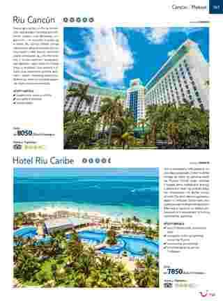 Tui - gazetka obowiązująca od 2019-10-01 - strona 165