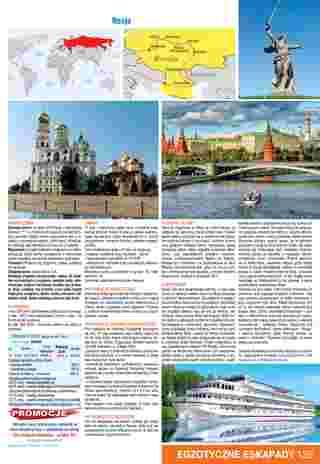 Almatur - gazetka obowiązująca od 2019-01-01 - strona 135