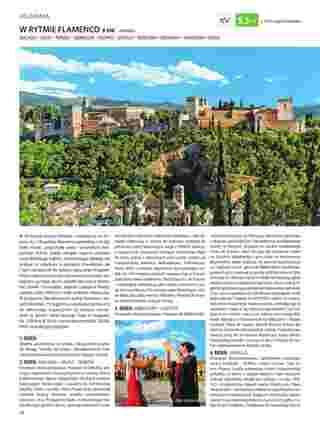 Itaka - gazetka obowiązująca od 2019-10-01 - strona 74