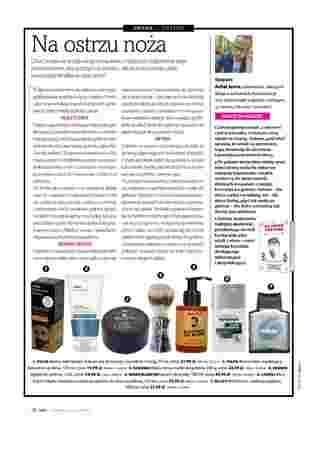 Hebe - gazetka obowiązująca od 2019-02-01 - strona 58