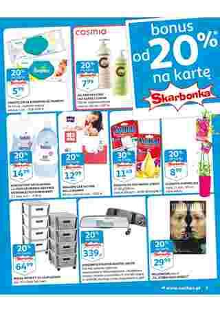 Auchan - gazetka obowiązująca od 2019-08-22 - strona 8