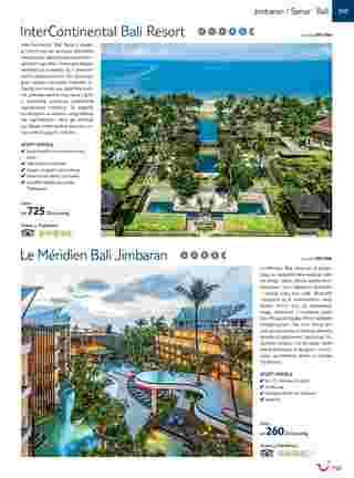 Tui - gazetka obowiązująca od 2019-10-01 - strona 397