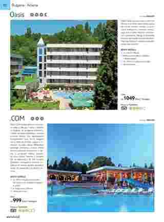 Tui - NEWSPAPERS_singleNewspaper_alt_presentationSliderItem_startAt 2019-05-01 - página 84