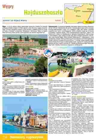 Almatur - gazetka obowiązująca od 2019-01-01 - strona 116