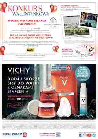 Super-Pharm - gazetka obowiązująca od 2019-02-07 - strona 20