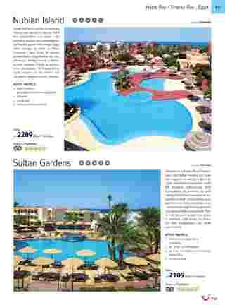 Tui - NEWSPAPERS_singleNewspaper_alt_presentationSliderItem_startAt 2019-05-01 - página 419