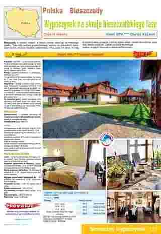 Almatur - gazetka obowiązująca od 2019-01-01 - strona 127