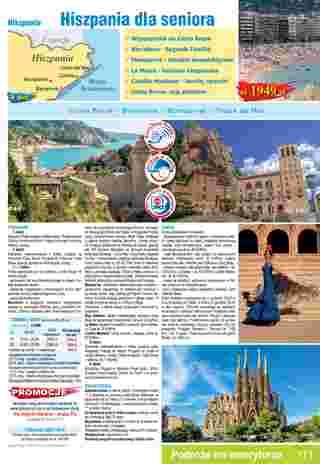 Almatur - gazetka obowiązująca od 2019-01-01 - strona 111