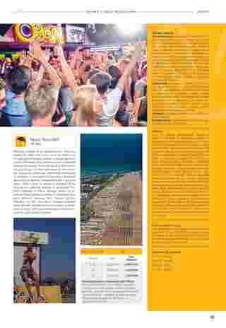 Almatur - gazetka obowiązująca od 2019-06-21 - strona 181
