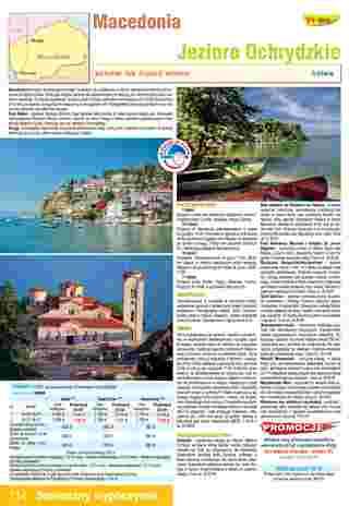 Almatur - gazetka obowiązująca od 2019-01-01 - strona 114