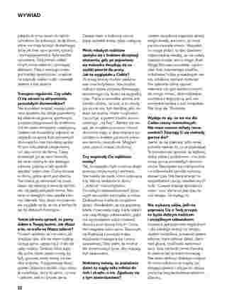 Tesco - gazetka obowiązująca od 2019-05-06 - strona 22