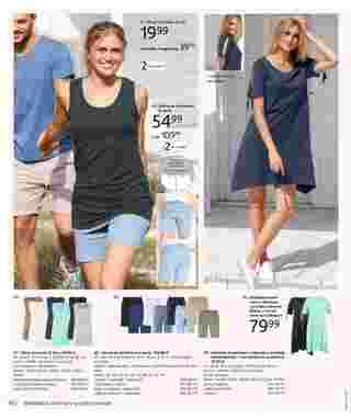 Bonprix - gazetka obowiązująca od 01-08-2019 - strona 36