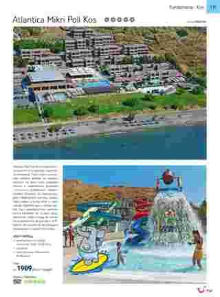 Tui - NEWSPAPERS_singleNewspaper_alt_presentationSliderItem_startAt 2019-05-01 - página 137