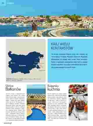 Tui - NEWSPAPERS_singleNewspaper_alt_presentationSliderItem_startAt 2019-05-01 - página 28