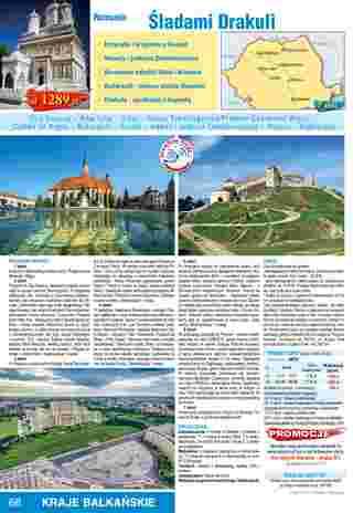 Almatur - gazetka obowiązująca od 2019-01-01 - strona 68