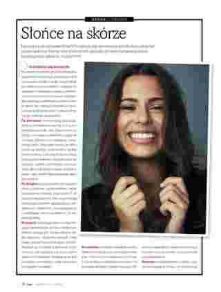 Hebe - gazetka obowiązująca od 2019-07-01 - strona 38