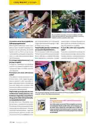 Hebe - gazetka obowiązująca od 01-06-2019 - strona 120
