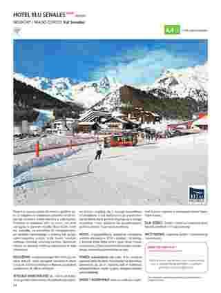 Itaka - gazetka obowiązująca od 2019-10-01 - strona 34
