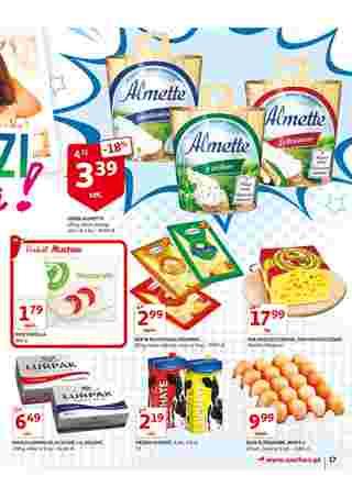 Auchan - gazetka obowiązująca od 2019-08-22 - strona 18