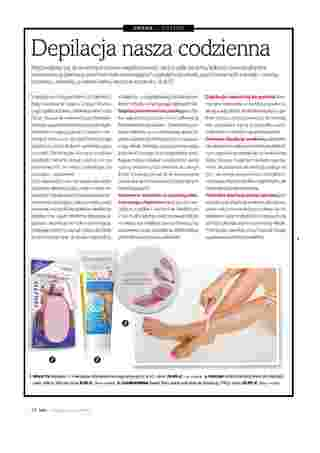 Hebe - gazetka obowiązująca od 2019-05-01 - strona 52
