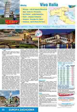 Almatur - gazetka obowiązująca od 2019-01-01 - strona 86
