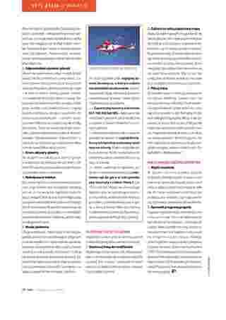 Hebe - gazetka obowiązująca od 01-06-2019 - strona 96