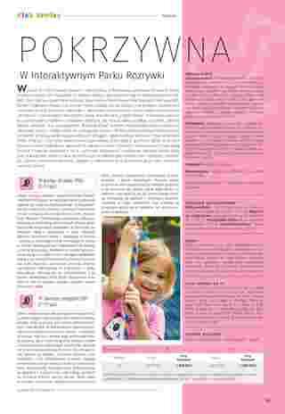 Almatur - gazetka obowiązująca od 2019-06-21 - strona 165