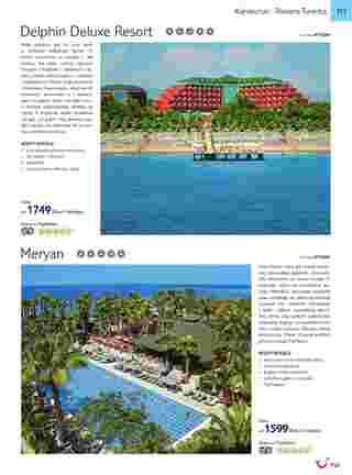 Tui - NEWSPAPERS_singleNewspaper_alt_presentationSliderItem_startAt 2019-05-01 - página 315